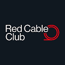 Red Cable Club