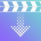 VidiLio - Video Downloader For Social Media para PC Windows
