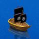 船の戦い-エイジオブパイレーツ-軍艦の戦い