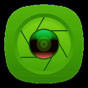 RTSP Camera Server