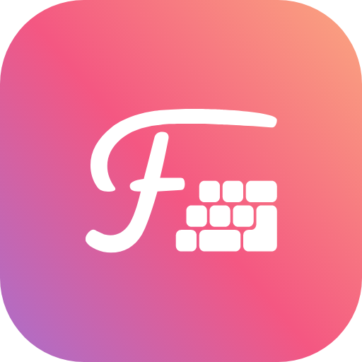 Fonts – Font App for Instagram, TikTok, Facebook
