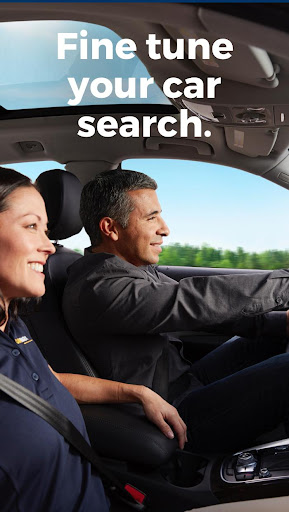 CarMax u2013 Cars for Sale: Search Used Car Inventory 3.12.4 Screenshots 1