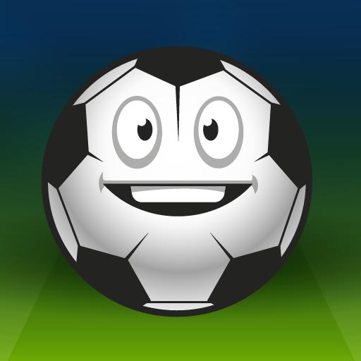 Roscosoccer - Soccer Quiz
