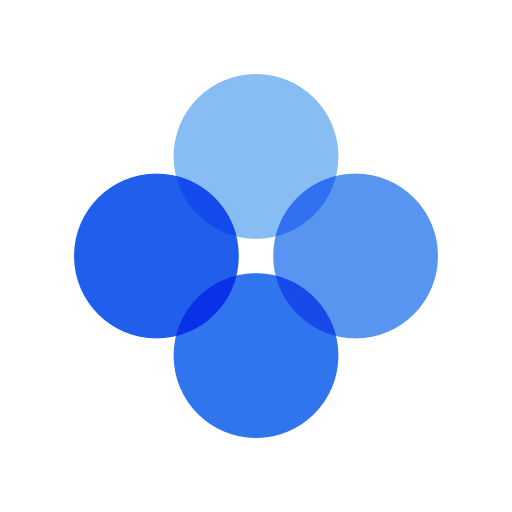 OKEx - Trade Bitcoin & Crypto