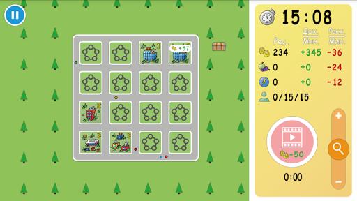 town planner screenshot 3