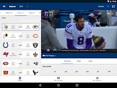 NFL Game Pass Intlのおすすめ画像5