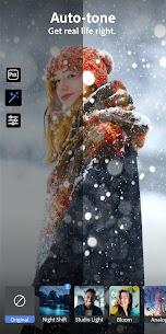 Baixar Photoshop Camera APK 1.0 – {Versão atualizada} 5