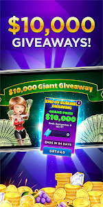 Play To Win: Win Real Money in Cash Contests 2.2.4
