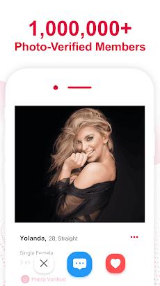 3Fun - 3P&交換セックスを求める人のための出会い系アプリのおすすめ画像4