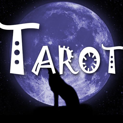 Bói bài Tarot : Tu vi boi bai hang ngay 2020