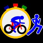 a Training Tracker (ANT+ BTLE)