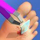 com.crazylabs.foot.doctor