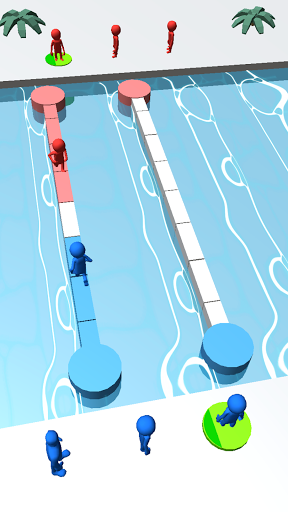 Pusher 3D screenshots 14