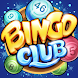 Bingo Club-Free BINGO Games Online: Fun Bingo Game