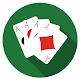 Solitaire Classic Card Games - Free games Offline für PC Windows