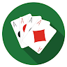 Solitaire Classic Card Games - Free games Offline game apk icon