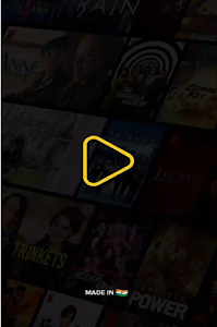 Pocket TV Free Movies Live TV & Web Series 1.0