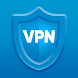 Privacy Assistant: StringVPN - Androidアプリ