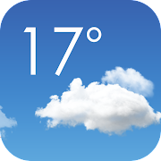 Weather Forecast, Accurate & Radar: Weather Live