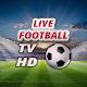 Live Football (͠≖ ͜ʖ͠≖) TV HD Streaming para PC Windows