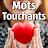 Mots Touchants Le Coeur