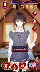 Devil's Proposal: Dark Romance Otome Story Game Mod Apk 2.6.3 (Unlimited Golden Keys) 7