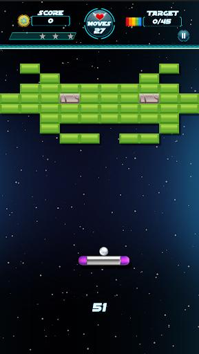 Deluxe Brick Breaker 4.0 screenshots 5