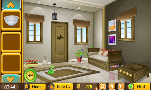 101 Free New Room Escape Game - Mystery Adventure  screenshots 8