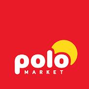 POLOmarket - jeszcze więcej korzyści!