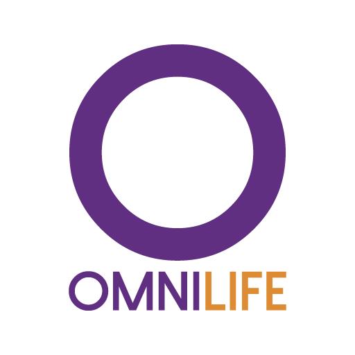 My Omnibusiness icon