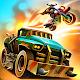 Dead Paradise: Car Shooter & Action Game für PC Windows