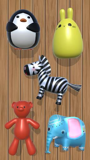 ASMR Toys 3D - Pop It Fidget apkdebit screenshots 4