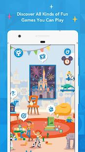 Disney Team of Heroes 1.23.3 Screenshots 1