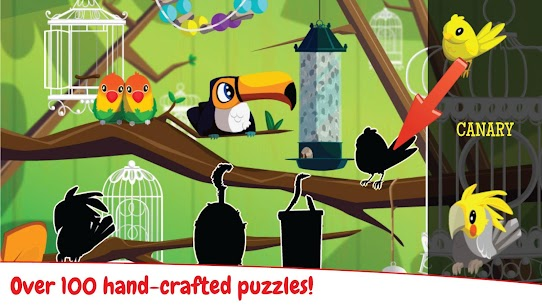 Toddler Kids Puzzles PUZZINGO For Pc – Windows And Mac – [free Download In 2021] 1