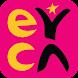 EYC Special Edition