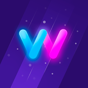 VV - Wallpapers HD & Backgrounds