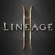 リネージュ2M(Lineage2M) - Androidアプリ