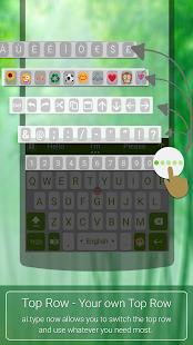 ai.type Free Emoji Keyboard 2020 Free-9.6.2.0 Screenshots 6