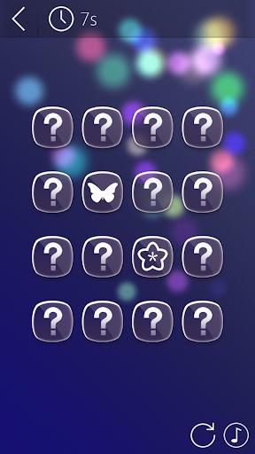 memo puzz attention booster screenshot 3