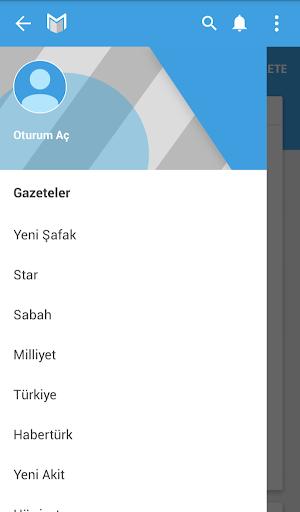Gazete Manşet For PC Windows (7, 8, 10, 10X) & Mac Computer Image Number- 6