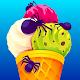 Mini Market - Food Сooking Game für PC Windows