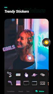 Glitch Video Effect  Screenshots 3