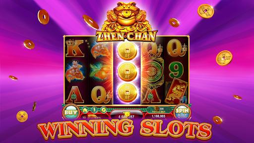 88 Fortunes Casino Games & Free Slot Machine Games 4.0.02 Screenshots 4