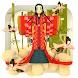 かぐや姫 竹取物語からの脱出 - 新作・人気アプリ Android