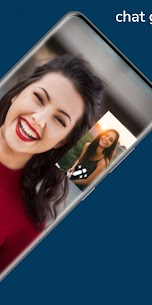 ToTok – Video Call Free Chat Guide app 2