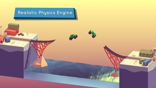 Bad Bridge screenshots 3