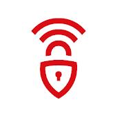 icono Avira Phantom VPN