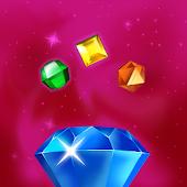 icono Bejeweled Classic