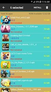 Free Apk Installer Apk Download 2021 5