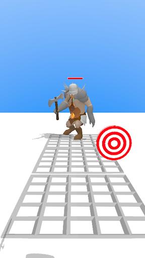 Weapon Cloner apkdebit screenshots 5